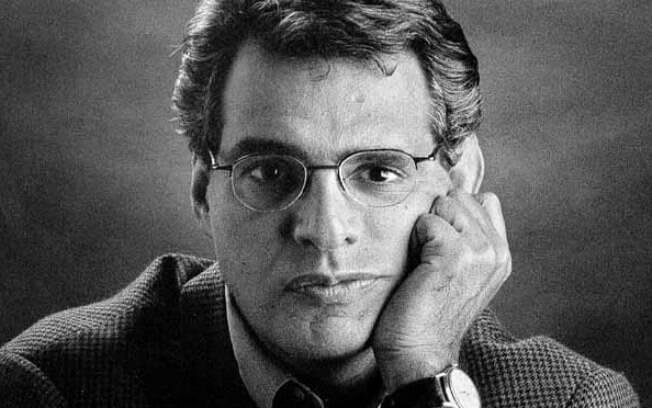Gilberto Dimenstein faleceu aos 63 anos