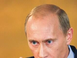 Ação ocorre após acordos assinados entre Washington e Polônia e tchecos