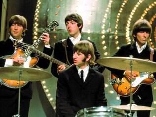 Inspiração. Quarteto de Liverpool será homenageado por músicos do Clube da Esquina