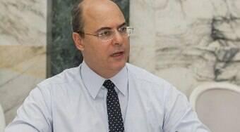 Partido Novo protocola pedido de impeachment de Wilson Witzel