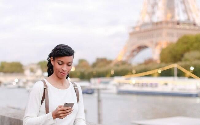 Fique por dentro das dicas e curiosidades para que sua viagem à Paris seja a melhor