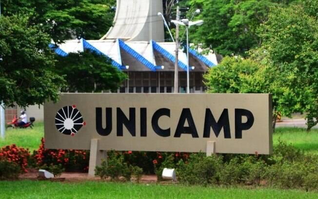 Unicamp cria fundo patrimonial que facilita doações de parceiros