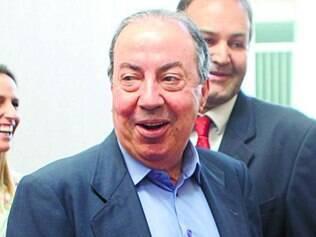 Se Danilo for eleito, tradição de indicação de deputados será quebrada