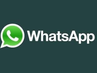 WhatsApp atinge 600 milhoes de usuários ativos