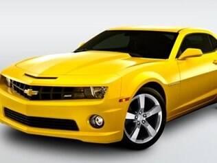 Os veículos que devem passar pelo reparo foram fabricados de 19 de janeiro a 17 de maio de 2012