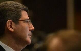 Levy pede demissão da presidência do BNDES após ameaças públicas de Bolsonaro