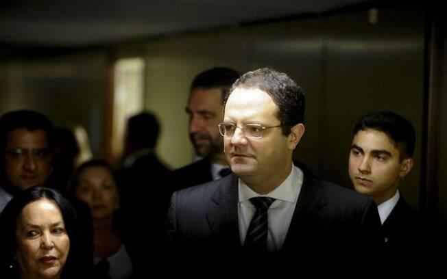 Ministro Nelson Barbosa (Fazenda) apresentará proposta à base aliada no Congresso