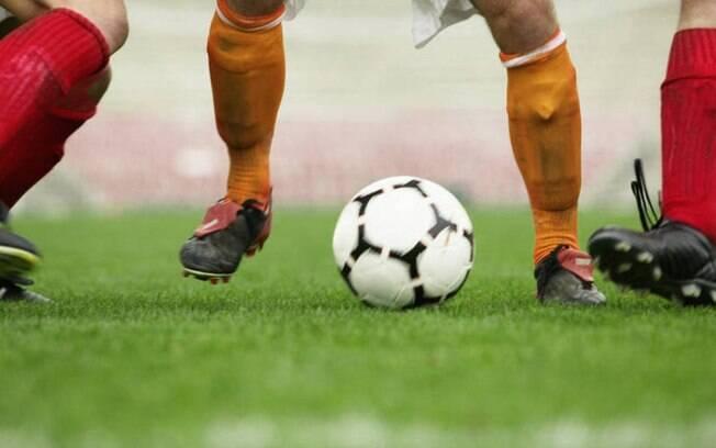 Lei que rebaixa clubes devedores no futebol pode ser considerada inconstitucional