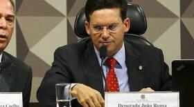 João Roma confirma valor de R$ 300 para o Auxílio Brasil