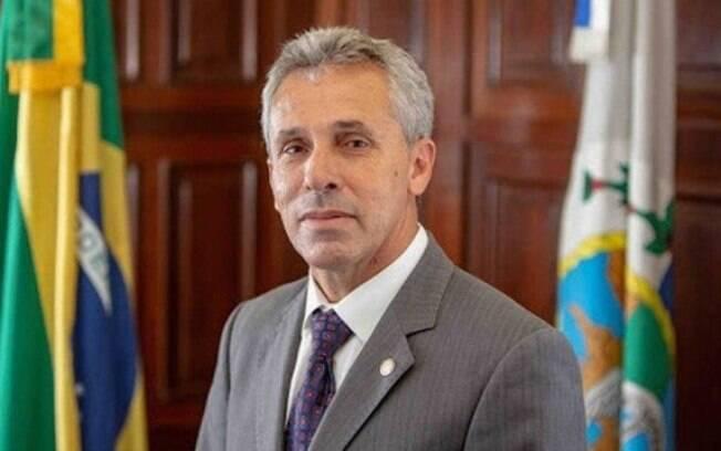 Deputado estava internado em hospital de Campos dos Goytacazes desde a última semana