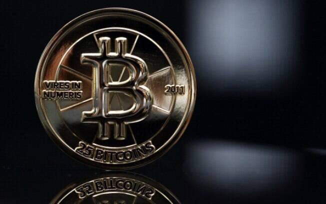 Jovens e idosos da Coréia do Sul têm apostado no bitcoin como um de seus principais meios de investimento