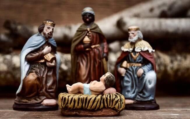 Simpatia do Dia de Reis para nunca faltar dinheiro