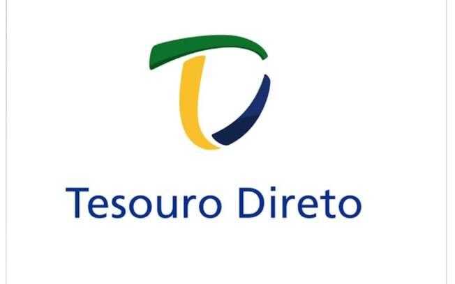 O Tesouro Direto permite que títulos de dívidas do Governo sejam comprados e vendidos