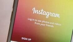 Criança acha falha de segurança no Instagram e ganha US$ 10 mil