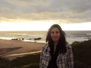 Cecilia Guedes namorou um divorciado por 4 anos e não teve problemas com a ex