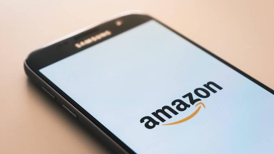 Amazon é multada na União Europeia