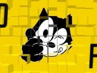 Direitos do Gato Félix serão da DreamWorks