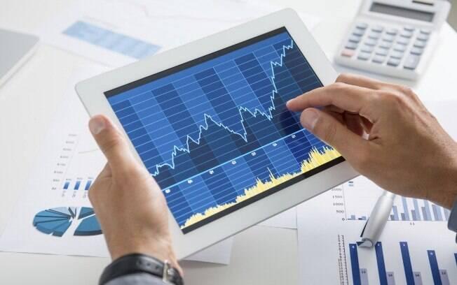 Os analistas financeiros estimam que a Selic deve permanecer em 6,5%, seu mínimo histórico, até o fim de 2019