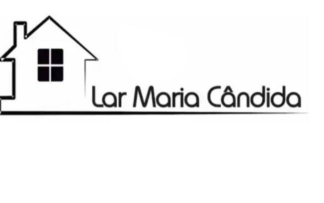 Instituto Lar Maria Cândida