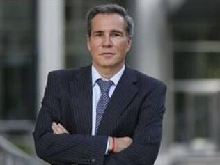 Procurador argentino, Alberto Nisman, foi encontrado morto nesta segunda-feira (19) dentro do seu apartamento, em Buenos Aires
