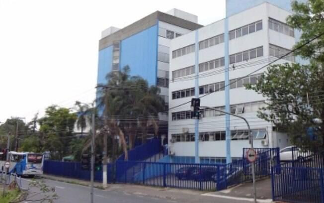 Pandemia: taxa de UTI-Covid cai em Campinas e est em 80,26%