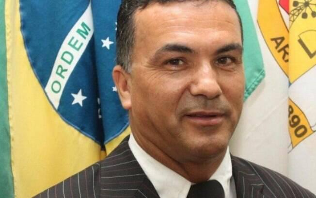 Este é o segundo caso de político assassinado na região apenas neste ano