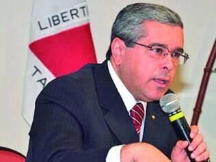 Herberth Carneiro defende que juízes também possam votar