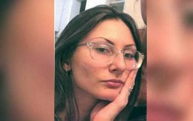 Sol Pais, de 18 anos, é obcecada pelo massacre de Columbine e ameaçou escolas na véspera do aniversário de 20 anos da tragédia