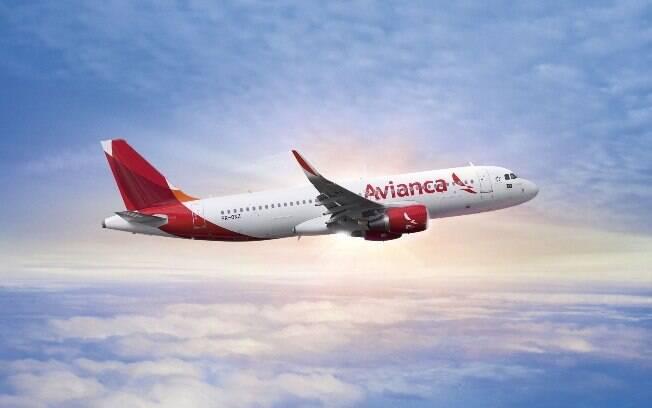 Àqueles com voos da Avianca marcados para os próximos dias, a Anac recomenda que entrem em contato com a companhia