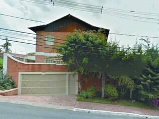 Belvedere. Operação da Polícia Civil fechou casa que era usada para guardar 1,5 tonelada de drogas