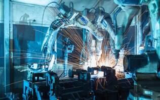 Produção industrial retoma fôlego em novembro e cresce 0,2%, aponta IBGE