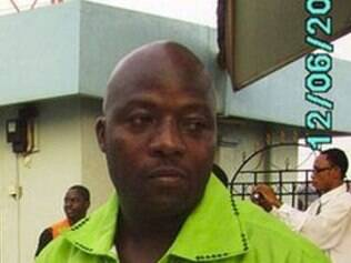 Liberiano faleceu nesta semana