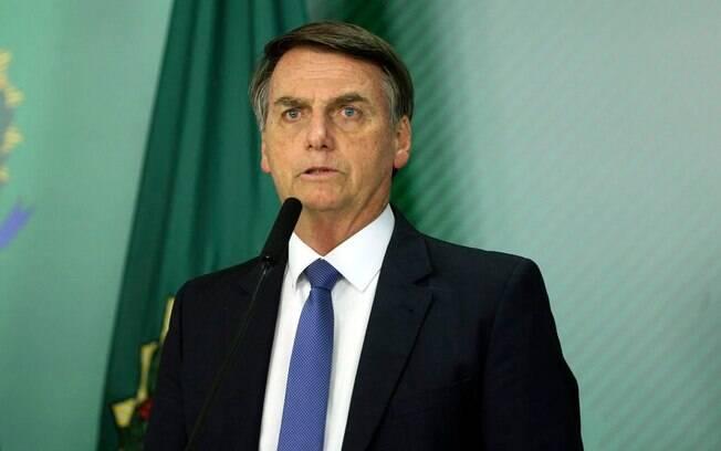 Governo federal já realizou quatro leilões neste ano, herdados da gestão do ex-presidente Michel Temer