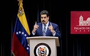 Venezuela contradiz governo Bolsonaro e diz que Maduro foi chamado para posse