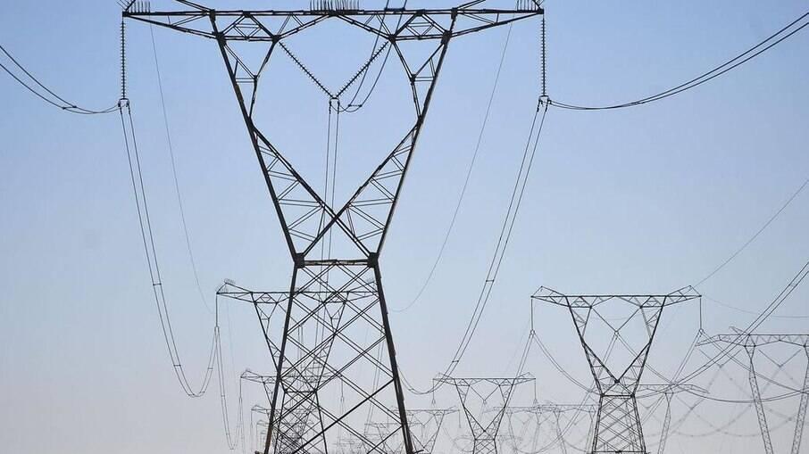 Energia elétrica é a campeã de reclamações