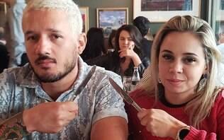 Quem será vencedor na final do Mastechef Brasil 2019?