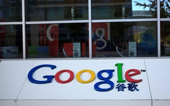 Não há informações dizendo se a versão censurada do Google terá versão para desktop