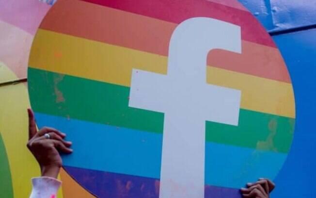 4 empresas listadas na B3 que homenagearam o dia do Orgulho LGBTQIA