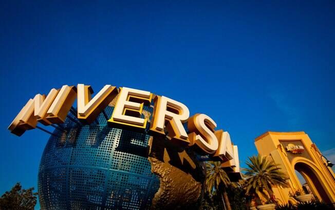 A Universal Orlando já divulgou informações sobre a nova edição da Halloween Horror Nights, que durará 41 noites