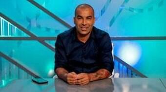 Sheik defende Jô após críticas e multa por usar chuteira verde