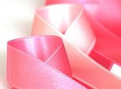 Hotel recebe evento beneficente no Outubro Rosa