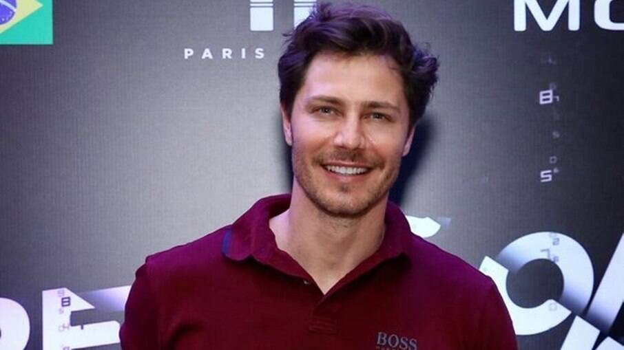 André Bankoff