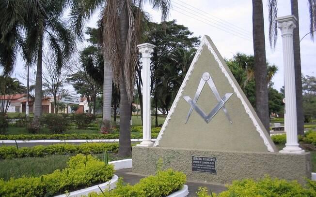 Maçonaria completou 195 anos no Brasil