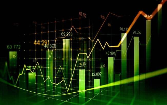 3 ações mais recomendadas para investir no mês de agosto, segundo analista do Modalmais