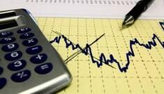 PIB fecha segundo trimestre em queda; veja mais detalhes aqui