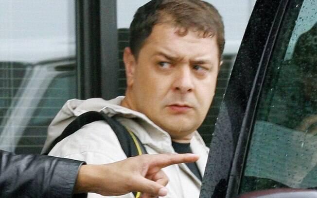 Filho de Lula é investigado por relações das empresas dele com a telefônica Oi/Telemar