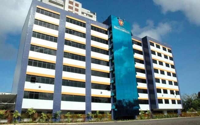 Grupo Ser Educacional adquiriu faculdade no Rio de Janeiro e fortalece expansão para o Sudeste
