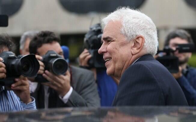 Roberto Castello Branco, presidente da Petrobras, negou que as mudanças na estatal culminarão em demissões em massa