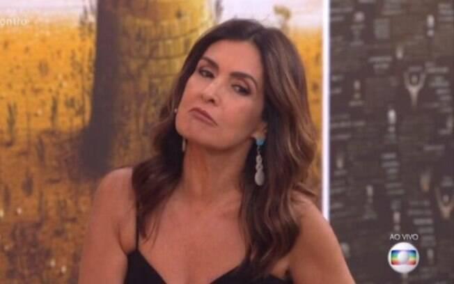 Quais os contras de uma possível mudança na grade da Globo?
