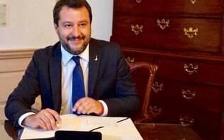 "Culpado por premier italiano pela renúncia, vice diz que ""faria tudo de novo"""